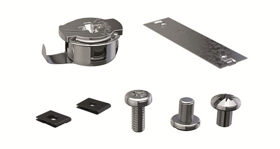 Trunking Ancillary Items Detail Page