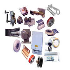 Lift Products, Manufacturers Parts & Encoders Detail Page