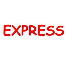 EXPRESS LIFTS Parts and products Detail Page