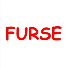 FURSE Parts and products Detail Page