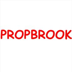 PROPBROOK Parts and products Detail Page