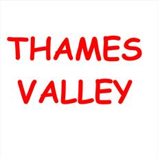 THAMES VALLEY Parts and products Detail Page