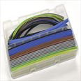 Selection Of Heatshrink Sleeving Detail Page