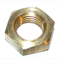 Brass Locknuts Detail Page
