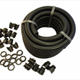 PVC Contractor Packs With Locknuts Detail Page