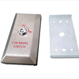 Firemans Switch - Surface Mounted Detail Page