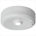 Surface Mounted Signal LED Emergency Downlight Kit Detail Page