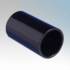 PVC Couplers Detail Page
