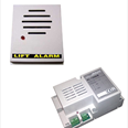 Emergency Power & Alarm Units Detail Page
