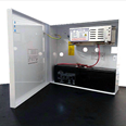 Emergency Power Supply Pack - 24VDC Detail Page