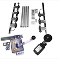 Shaft Limit Kits & Switches Detail Page