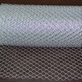 Shaft Separation Kit - Wire Netting Detail Page