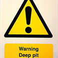 Deep Pit Notice Detail Page