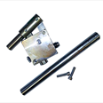 H11-S Blain Hand Pump - Suitable for EV Range of Valve Blocks Only Detail Page