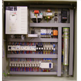 Lift Controllers Detail Page