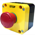 Emergency Stop Switches Detail Page