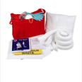 Spill Kit - 45 Litre Detail Page