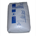 Absorbent Granules - 30 Litre Detail Page
