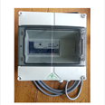Lightwatcher Timer Unit With Protection Case Detail Page