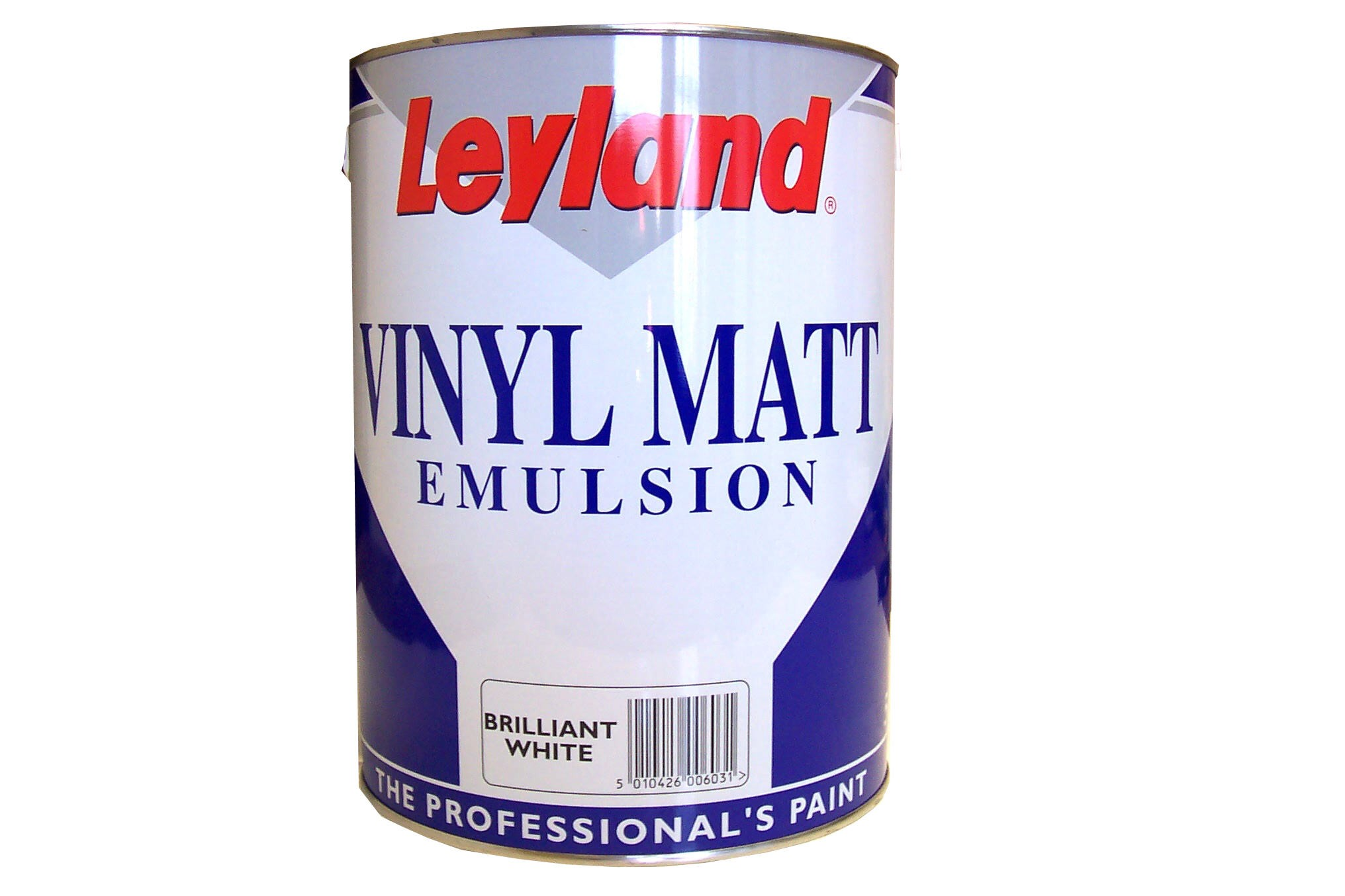 Emulsion related keywords emulsion long tail keywords for Can you use emulsion paint on canvas
