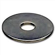 Repair Washers Detail Page
