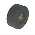 KONE - Nylon pick up roller Detail Page