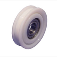 KONE - Nylon roller for flat track - 68mm diameter Detail Page