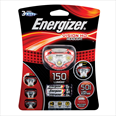 Energizer Vision HD LED Headlight Detail Page