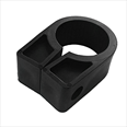Polypropylene Cable Cleats Detail Page