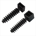Cable Tie Fixing Bolt Detail Page