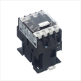 TC1 3 Pole Contactors with AC Coils - 22kW Detail Page