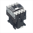 TC1 4 Pole Contactors with AC Coils - 4kW Detail Page