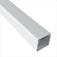Maxi Trunking - 3 Metre Lengths Detail Page