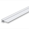 Trunking Dividers - 3 Metre Lengths Detail Page
