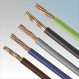 Single Core Standard Cable - 6491X 100mts x 1.5mm Detail Page