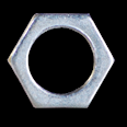 Steel Locknuts Detail Page