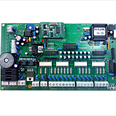 Encoder Drive Boards - Stentorgate Detail Page