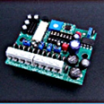 Call - Beeper: 2 Input Unit Detail Page