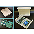 Speaker Enclosure / Input Expansion Units / Enclosure & Power Supply Detail Page