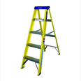 Step Ladder - Glass Fibre Detail Page