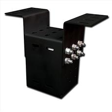 RENO Safety Gear Support System - Optional Mounting Brackets Detail Page