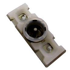 Latch Plate With Height Adjustment Detail Page