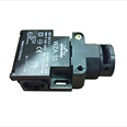 Safety Switch - WZA Detail Page