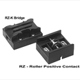 Sliding Door Positive Contact RZ Detail Page