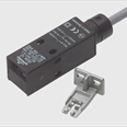 Small Safety Switch - WZK Detail Page