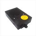 Auto Dialler - BOX-SC - Microphone, Speaker And Alarm Button. Mounted Under The Lift Car. Detail Page