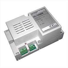 Emergency Power Unit - 12VDC Detail Page