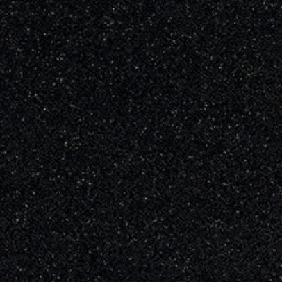 FLOOR TILE BLACK 3