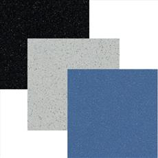 Floor Tiles For Lift Cars - Self Adhesive Detail Page