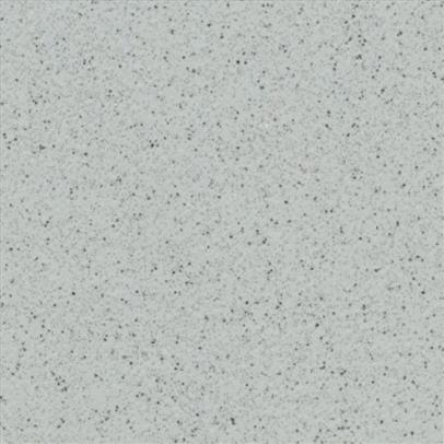 FLOOR TILE GREY 3